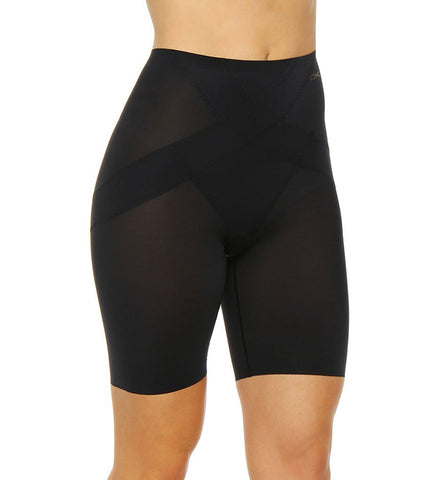 Donna Karan Womens Evolution Thigh Slimmer