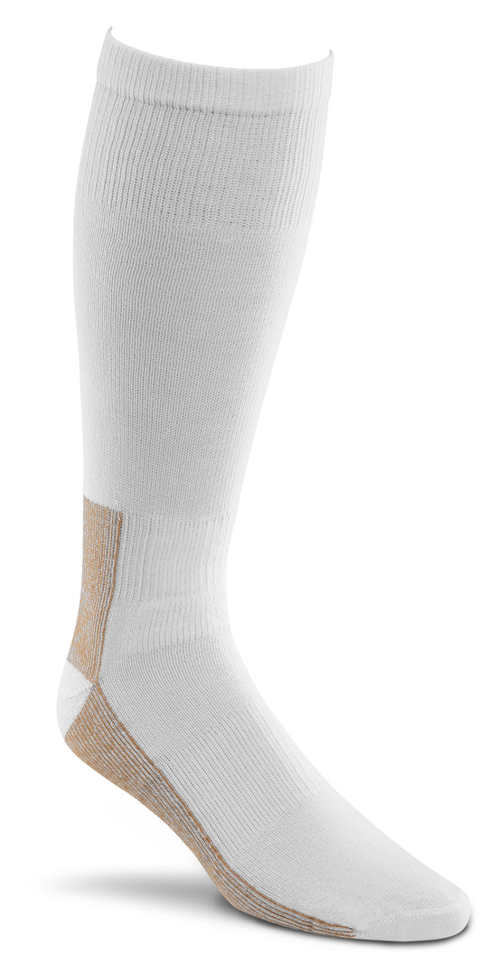 Fox River Westerner Men`s Medium weight Over-the-calf Socks