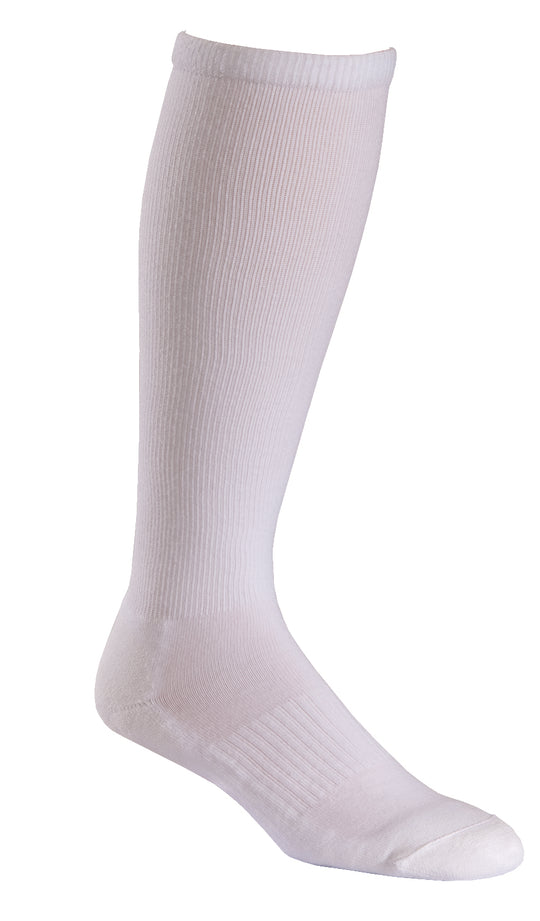 Fox River Fatigue Fighter Men`s Medium weight Over-the-calf Socks