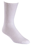 Fox River Rugged Men`s Medium weight Crew Socks - Best Seller!