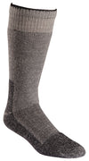 Fox River Wool Work Men`s Heavyweight Mid-calf Socks - Best Seller!