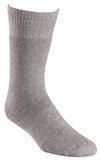 Fox River Heavy Duty Thermal Men`s Heavyweight Crew Socks