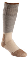 Fox River Steel-Toe Wool Boot Men`s Heavyweight Mid-calf Socks