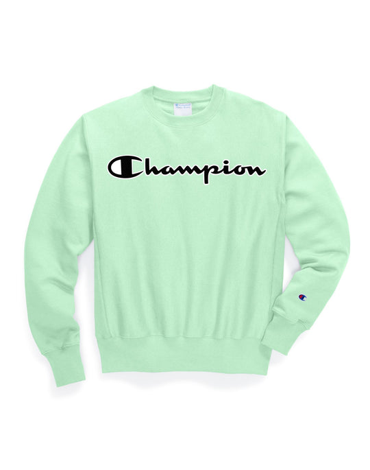 Champion Life™ Mens Reverse Weave® Sweatshirt