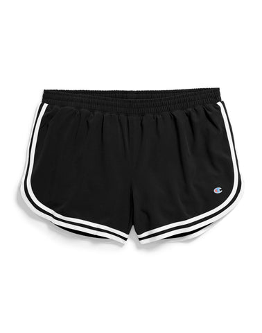 Champion Womens Physical Education Shorts