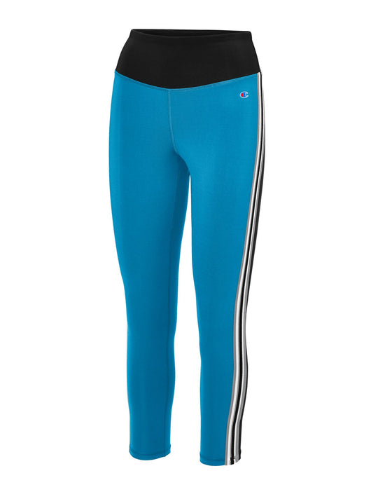 Champion Womens High Rise Tights