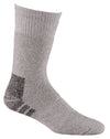 Fox River Polar Adult Cold Weather Heavyweight Crew Socks