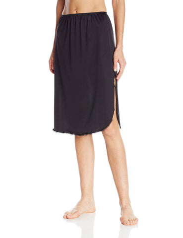 Vanity Fair 360 Women`s Half Slip
