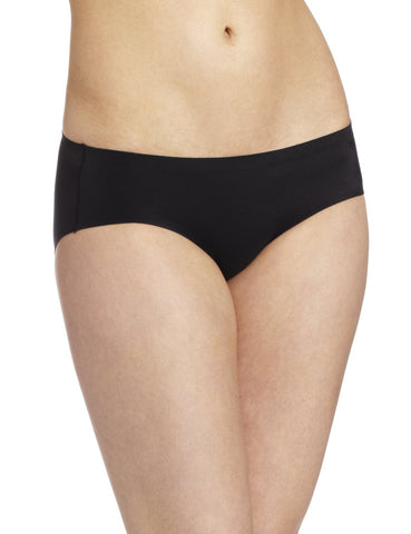 Maidenform Women`s Comfort Devotion Hipster