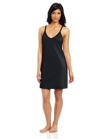 Vanity Fair Women`s Spinslip Tailored Slip