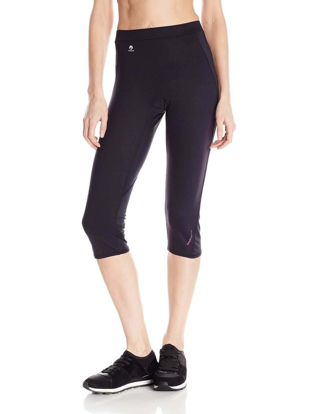 Freya Performance Women`s Active Capri Pant