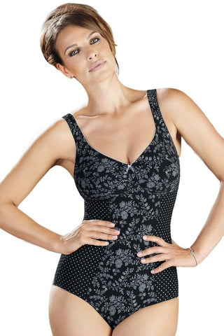 Anita Comfort Nice Women`s Non-Wired Corselet