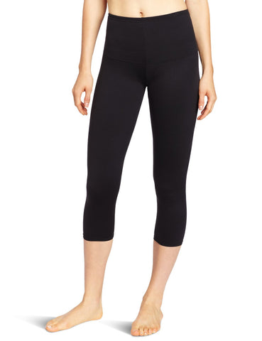 Flexees Women`s Fat Free Dressing Legging
