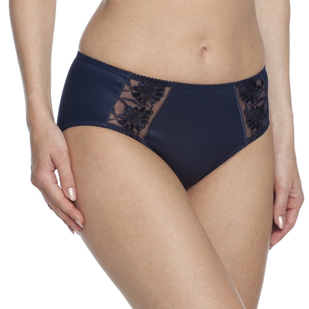 Anita Comfort Safina Women`s High-waist Brief