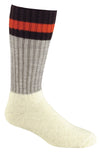 Fox River Outdoorsox Adult Freezing Weather Extra-heavyweight Mid-Calf Socks