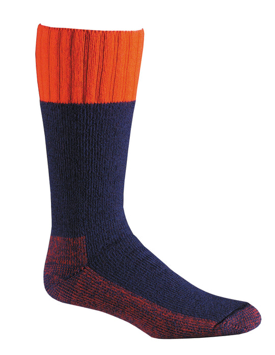Fox River Wick Dry® Tamarack Adult Cold Weather Extra-heavyweight Mid-Calf Socks
