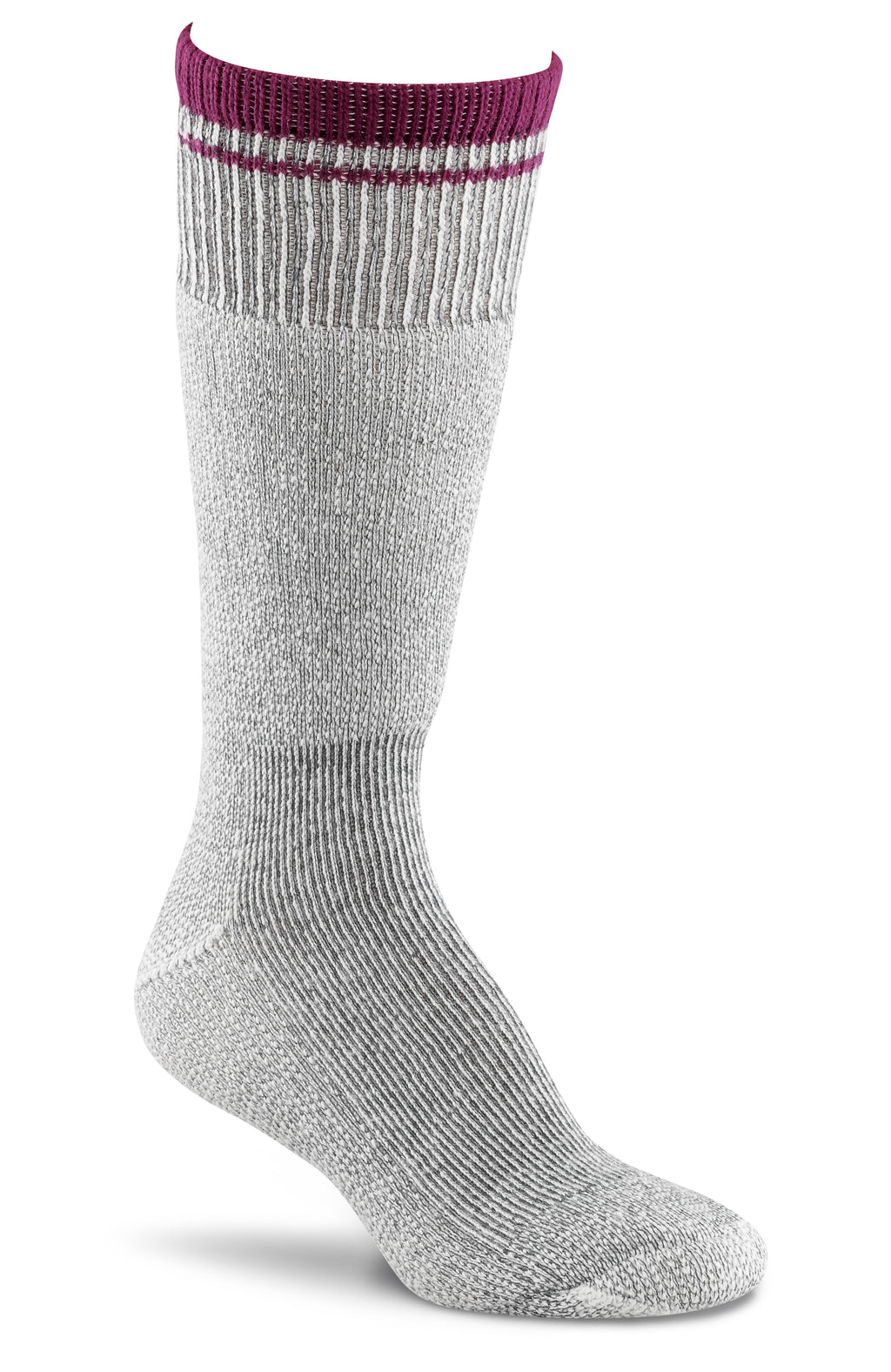 Fox River Her Field Women`s Cold Weather Medium weight Mid-calf Socks