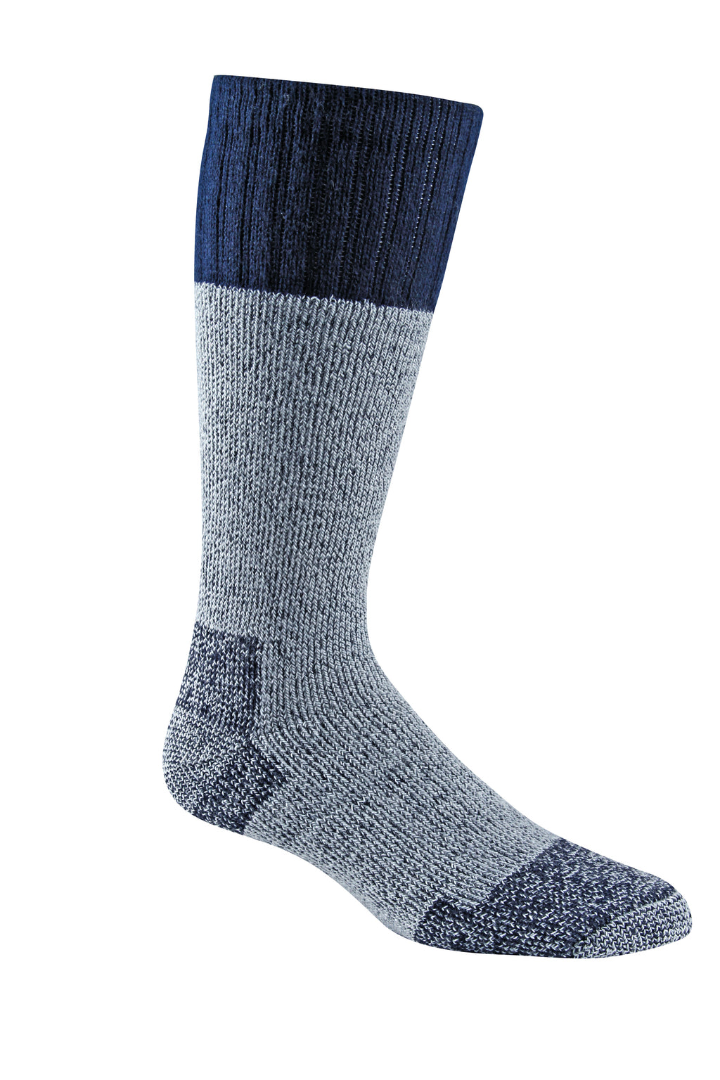 Fox River Wick Dry® Outlander Adult Cold Weather Heavyweight Mid-Calf Socks