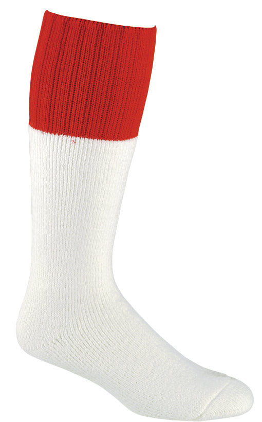 Fox River Wick Dry® Northwest Adult Cold Weather Extra-heavyweight Socks
