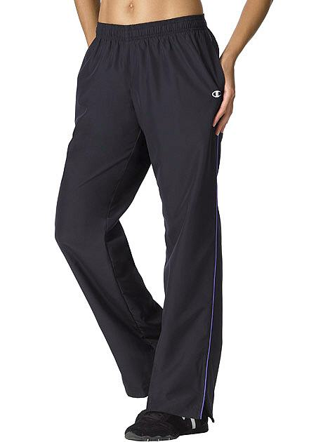 Champion Woven Women's Track Pants