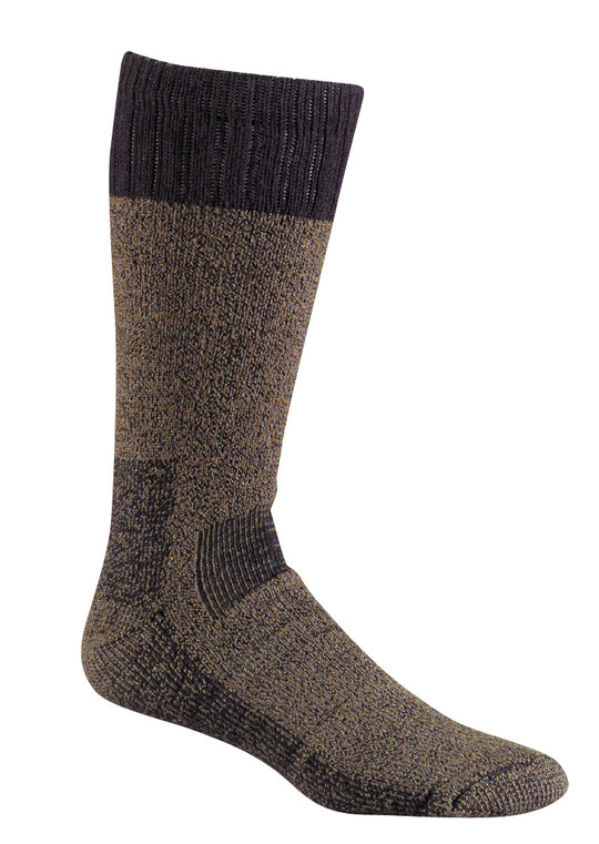 Fox River Wick Dry® Woodsman Adult Freezing Weather Heavyweight Mid-Calf Socks