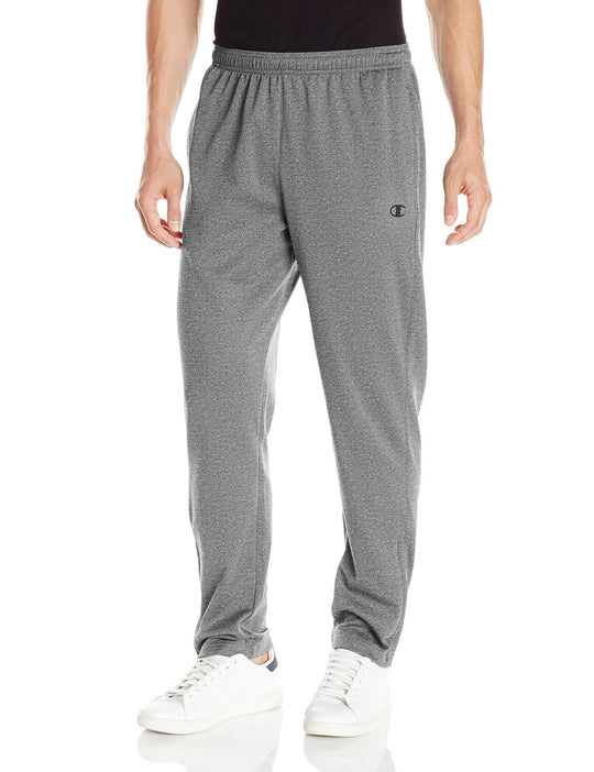 Champion Men`s Tech Fleece Pants