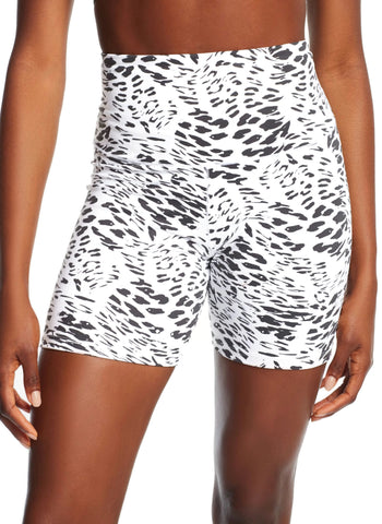 Maidenform Womens Sporty Bike Short