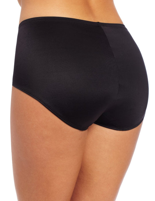 Bali Women's One Smooth U Brief with Cool Comfort Design