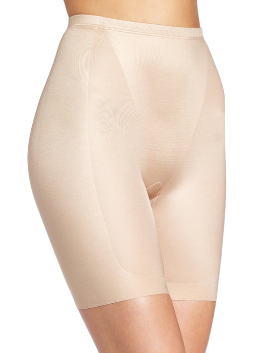 Bali Powershape Lux Thigh - Moderate