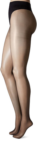 Maidenform Sexy Shaping Women`s Bottom Lifter Hosiery