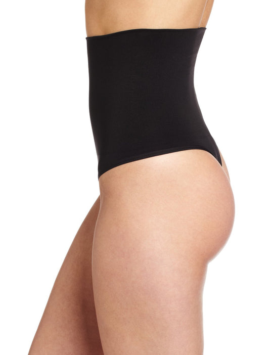 Maidenform Women`s Control It Slim Waisters Hi-Waist Brief