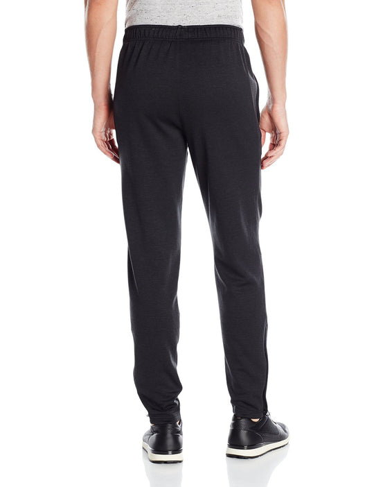 Champion Cross Train Men's Pants