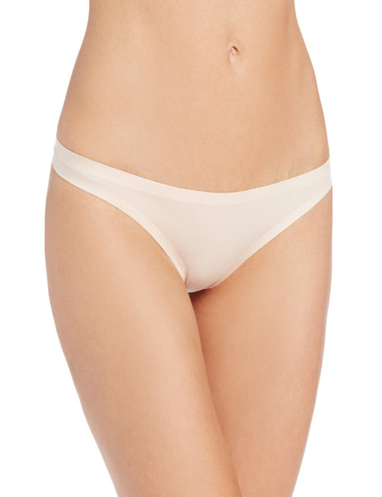 Maidenform Women`s Comfort Devotion Thong