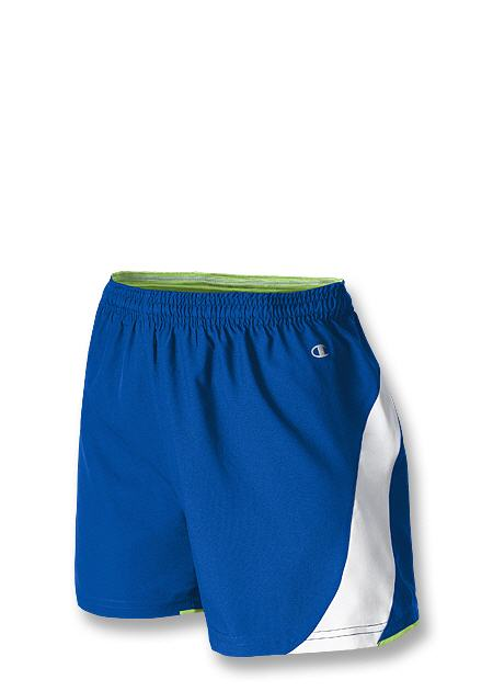 Champion Womens Goalie Short