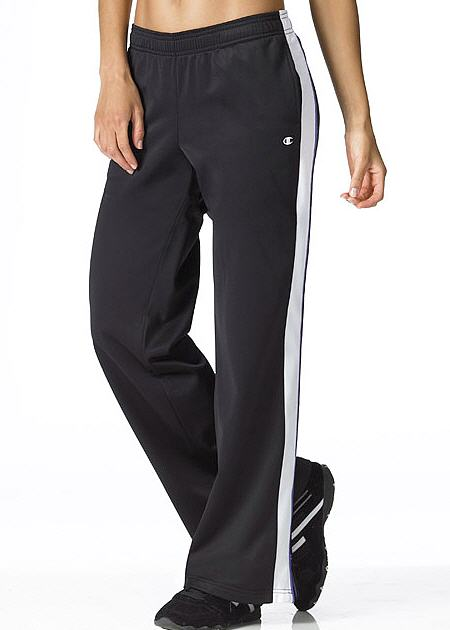 Champion Tricot Women's Track Pants