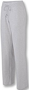 Champion Double Dry® Cotton Women's Pants