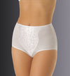 Bali Double Support Coordinate Light Control Brief