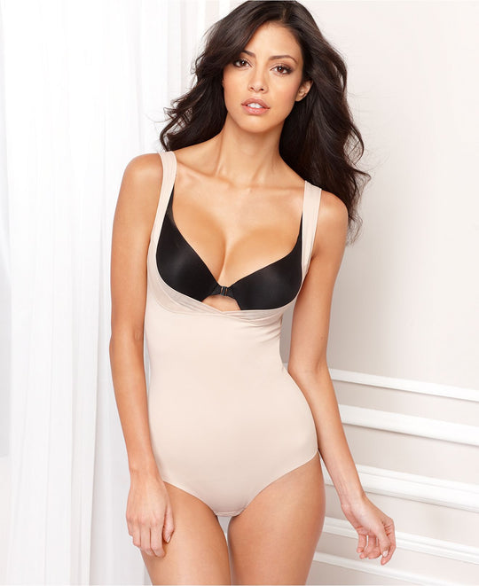 Bali Power Shape Torset Bodysuit