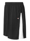 Champion Men's and Youth Double Dry Training Short With Pocket