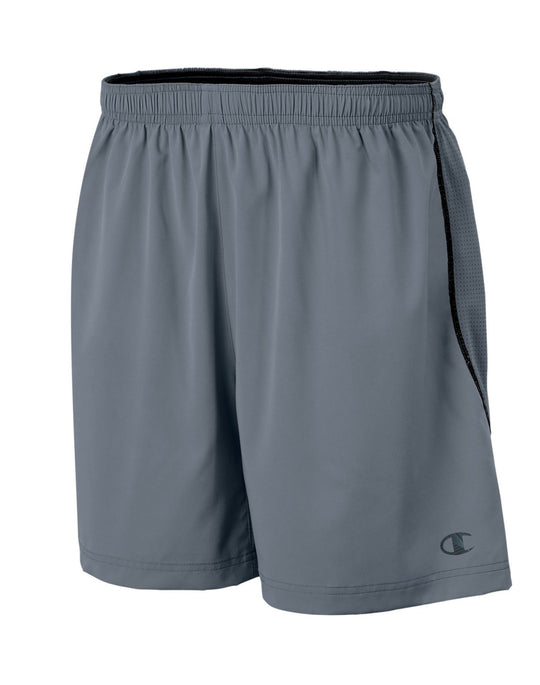 Champion PerforMax Stealth Men's Training Shorts