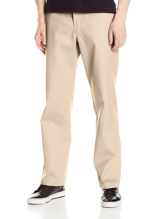 Dickies Mens Original 874® Work Pant