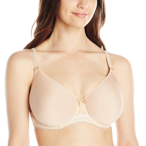Fantasie Rebecca Women`s Underwire Spacer Molded Bra