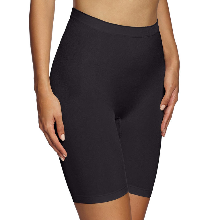 Maidenform Seamless Women`s Thigh Slimmer