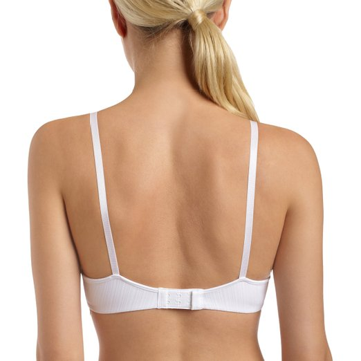 Barely There Concealers Underwire Bra