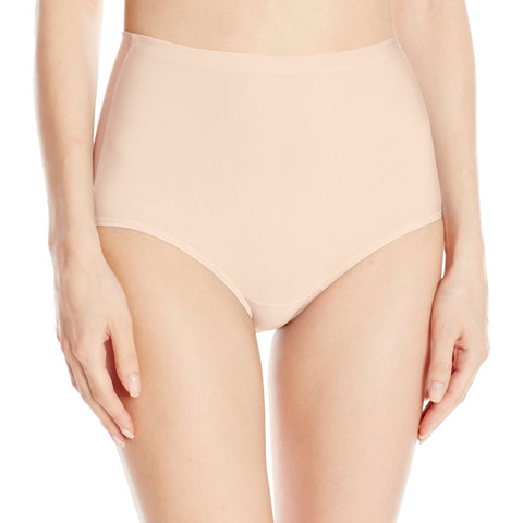 Vanity Fair Cooling Touch Women`s Brief Panty