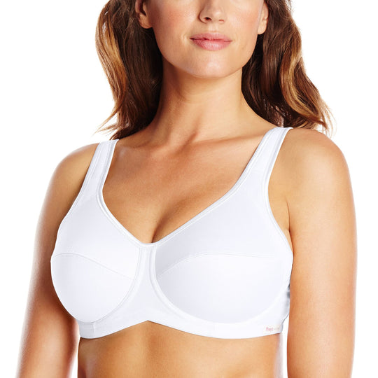 Freya Core Women`s Active Underwire Sports Bra