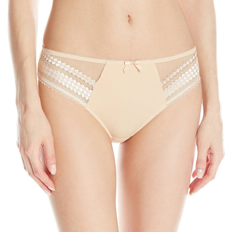 Fantasie Rebecca Women`s Brief