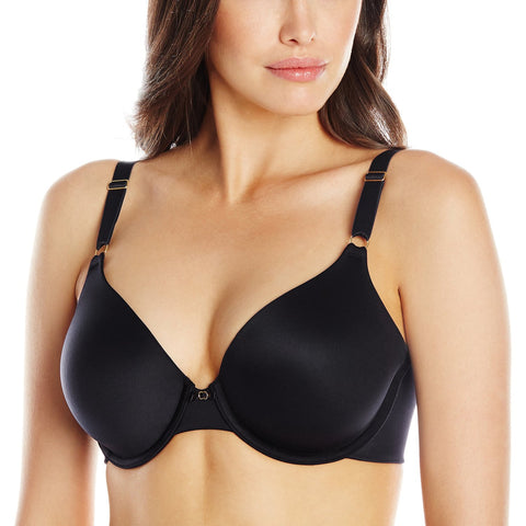 Vanity Fair Beauty Back Women`s Full Coverage Underwire Bra