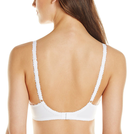 Freya Rapture Women`s Underwire Side Support Plunge Bra