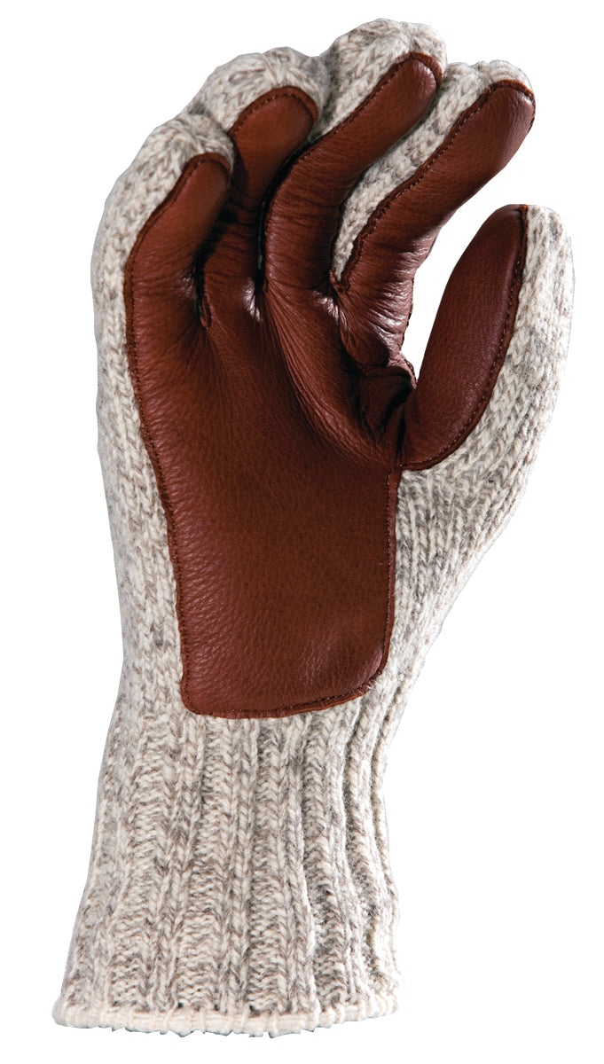Fox River Four Layer Adult Cold Weather Glove